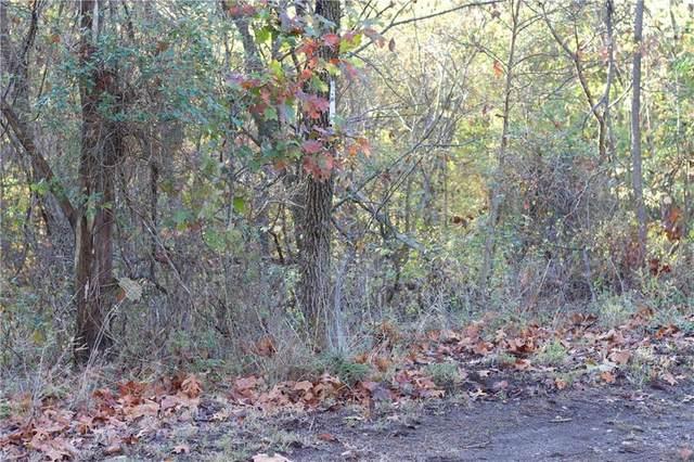 Welden Circle, Bella Vista, AR 72715 (MLS #1164472) :: NWA House Hunters | RE/MAX Real Estate Results