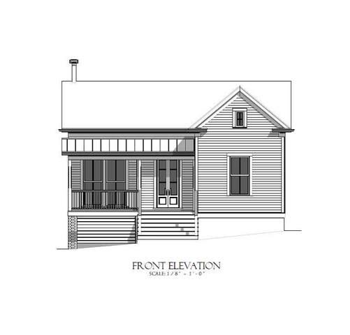 5433 Hackett Street, Springdale, AR 72764 (MLS #1165077) :: Annette Gore Team | RE/MAX Real Estate Results