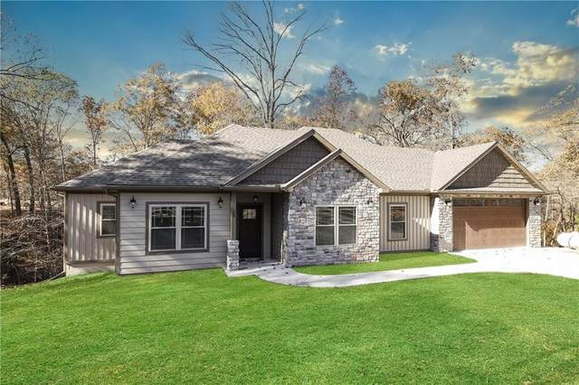 TBD Roxburgh Drive, Bella Vista, AR 72715 (MLS #1165118) :: Jessica Yankey | RE/MAX Real Estate Results