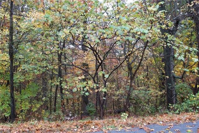 17 Hollow Way Drive, Bella Vista, AR 72715 (MLS #1166213) :: Five Doors Network Northwest Arkansas