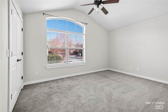 2205 Ellington Drive C, Springdale, AR 72762 (MLS #1167048) :: Jessica Yankey | RE/MAX Real Estate Results