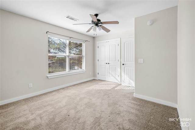 2204 Karrington Ridge Drive C, Springdale, AR 72762 (MLS #1167050) :: Jessica Yankey | RE/MAX Real Estate Results