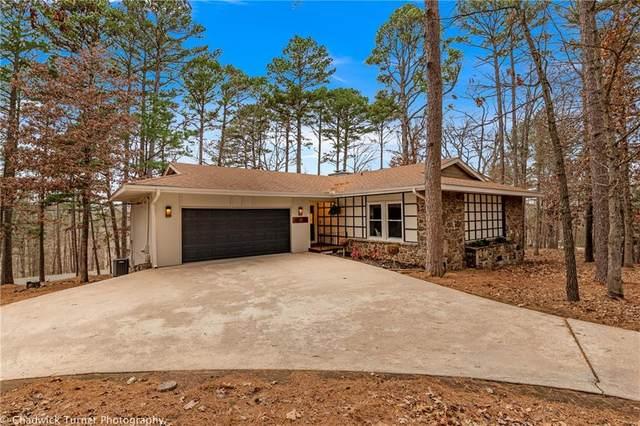 37 Tewkesbury Drive, Bella Vista, AR 72714 (MLS #1167192) :: Annette Gore Team | RE/MAX Real Estate Results