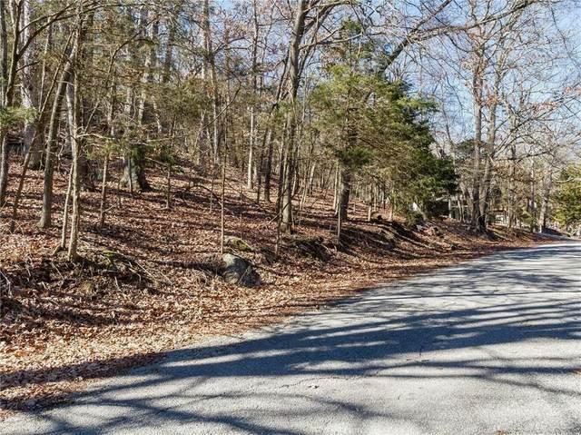 Cedar Drive, Garfield, AR 72732 (MLS #1167493) :: Annette Gore Team | RE/MAX Real Estate Results