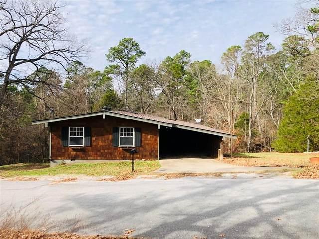 10 Gilcrux, Bella Vista, AR 72714 (MLS #1167532) :: Annette Gore Team | RE/MAX Real Estate Results