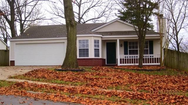 1873 Pine Crest Avenue, Fayetteville, AR 72704 (MLS #1167573) :: Five Doors Network Northwest Arkansas