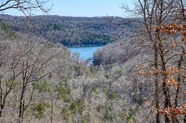 Mundell Road, Eureka Springs, AR 72631 (MLS #1167800) :: McNaughton Real Estate