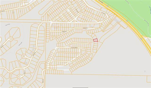 Lookout, Bella Vista, AR 72714 (MLS #1169554) :: McMullen Realty Group