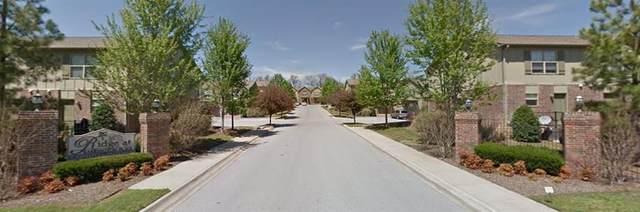 2005 & 2210 Karrington Ridge, Springdale, AR 72762 (MLS #1170593) :: McMullen Realty Group
