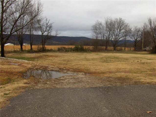 2645 E Heritage Parkway, Farmington, AR 72730 (MLS #1170805) :: McNaughton Real Estate