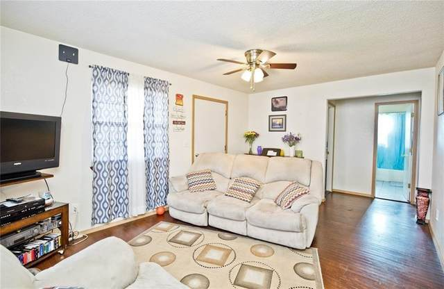 14263/14265 Highway 59, Siloam Springs, AR 72761 (MLS #1170916) :: McNaughton Real Estate