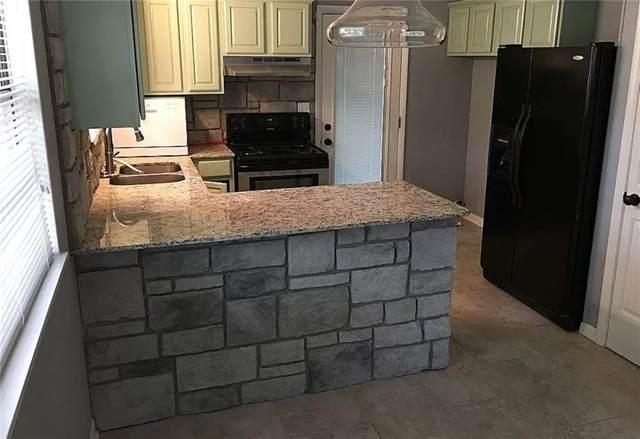 19 Sheneman Drive, Bella Vista, AR 72715 (MLS #1171753) :: Annette Gore Team   RE/MAX Real Estate Results