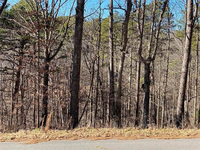 Camborne Drive, Bella Vista, AR 72714 (MLS #1172664) :: NWA House Hunters   RE/MAX Real Estate Results
