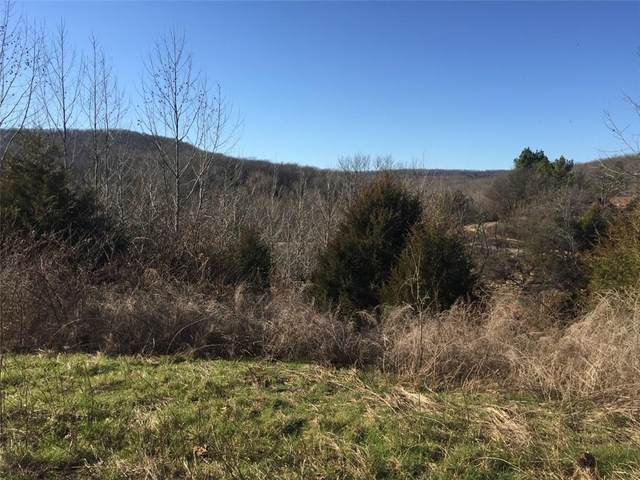 17130 Winn Creek Road, Winslow, AR 72959 (MLS #1176758) :: NWA House Hunters | RE/MAX Real Estate Results