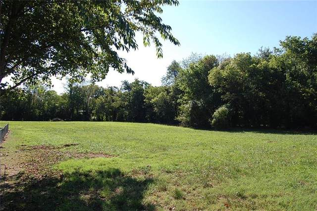 6th Avenue, Gravette, AR 72736 (MLS #1176876) :: McMullen Realty Group