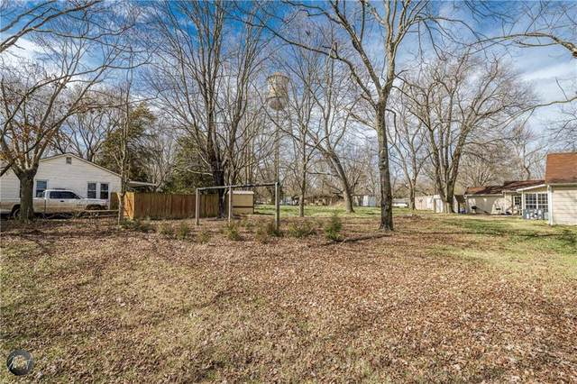 955, 981 Curtis Avenue, Pea Ridge, AR 72751 (MLS #1177646) :: McNaughton Real Estate