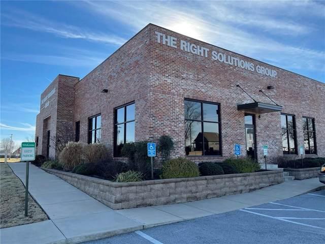 171 Naples, Tontitown, AR 72762 (MLS #1177791) :: Five Doors Network Northwest Arkansas