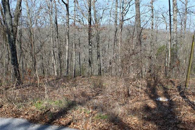 Spring Road, Bentonville, AR 72712 (MLS #1178341) :: NWA House Hunters | RE/MAX Real Estate Results