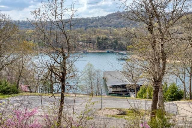 Ozark Drive, Garfield, AR 72732 (MLS #1180065) :: NWA House Hunters | RE/MAX Real Estate Results