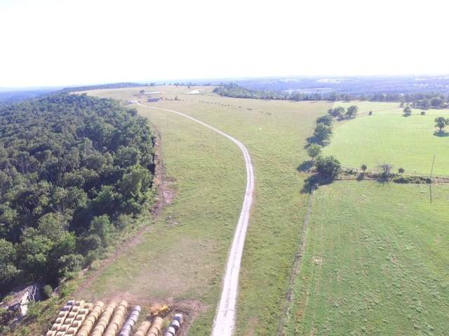 22795 Earthcare Way, Lincoln, AR 72744 (MLS #1181216) :: NWA House Hunters | RE/MAX Real Estate Results