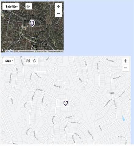 -- Lasswade Circle, Bella Vista, AR 72712 (MLS #1181501) :: Annette Gore Team | EXP Realty
