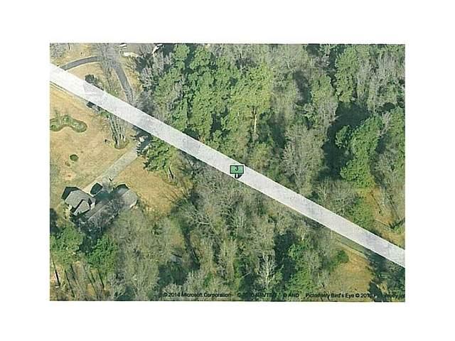 -- Dunholme Drive, Bella Vista, AR 72714 (MLS #1181967) :: Five Doors Network Northwest Arkansas