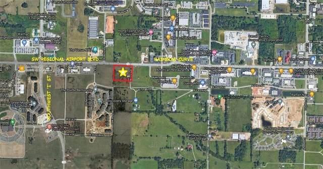 3604 SW Crockett Street, Bentonville, AR 72713 (MLS #1182237) :: Five Doors Network Northwest Arkansas