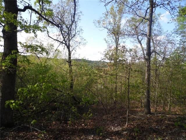 TBD Madison County 1425 Road, Huntsville, AR 72638 (MLS #1183868) :: Five Doors Network Northwest Arkansas