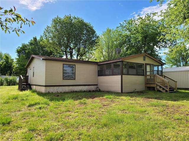 707 S Roney Avenue, Other Mo, MO 64834 (MLS #1184375) :: McNaughton Real Estate