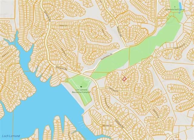 Sable Drive, Bella Vista, AR 72715 (MLS #1185258) :: NWA House Hunters | RE/MAX Real Estate Results