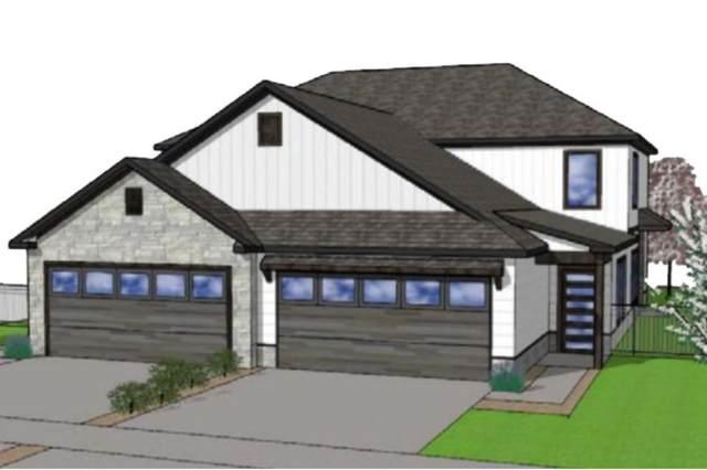 2907 SW Hampshire Avenue, Bentonville, AR 72713 (MLS #1185701) :: Five Doors Network Northwest Arkansas