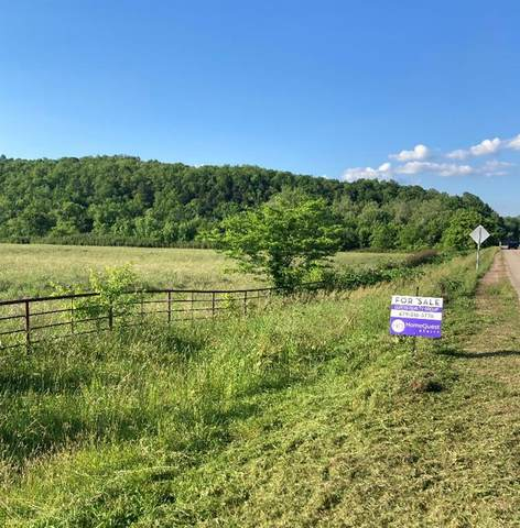 Hwy 16, Combs, AR 72721 (MLS #1187142) :: United Country Real Estate