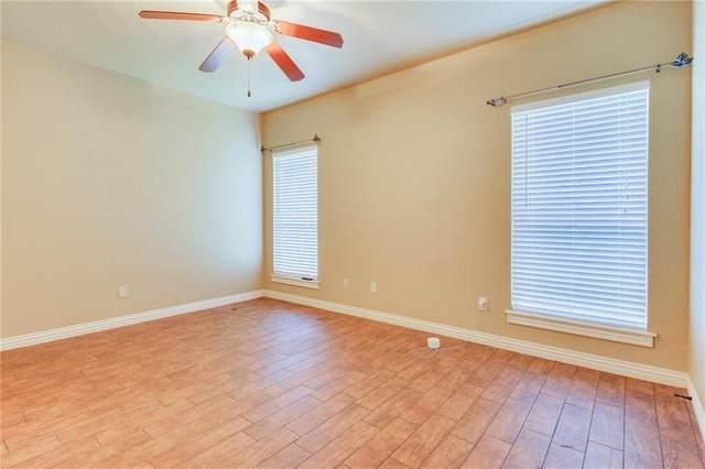 3452 Don Tyson Parkway, Springdale, AR 72762 (MLS #1187603) :: McNaughton Real Estate