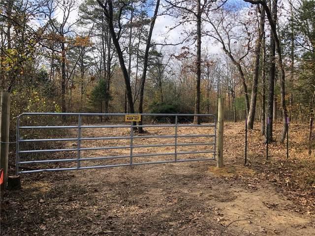 W Lawson Road, Other Ar, AR 72002 (MLS #1187957) :: Five Doors Network Northwest Arkansas