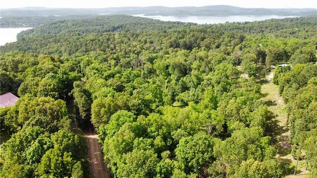 Lots 101-105 E Robin Road, Rogers, AR 72756 (MLS #1188167) :: NWA House Hunters | RE/MAX Real Estate Results