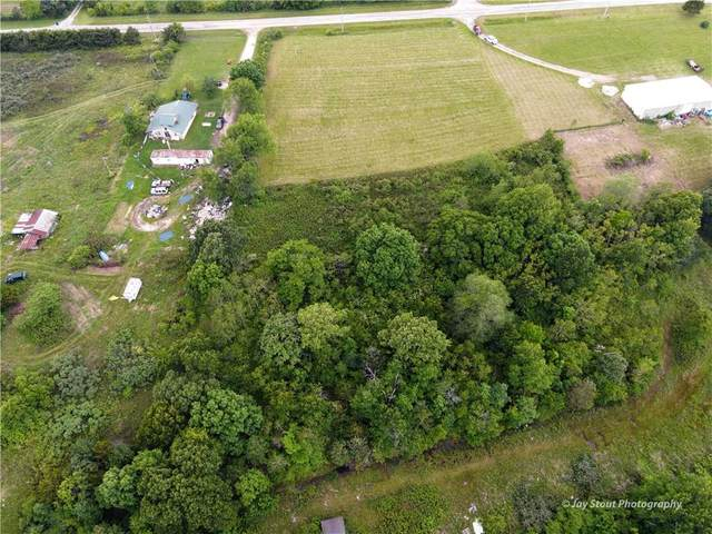 51.7 AC Devils Den Road, Winslow, AR 72959 (MLS #1188179) :: NWA House Hunters   RE/MAX Real Estate Results