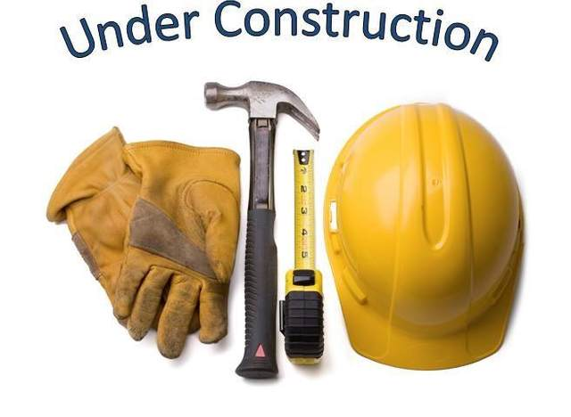 2966 Sauter Lane, Fayetteville, AR 72704 (MLS #1188286) :: PMI Heritage Real Estate Group