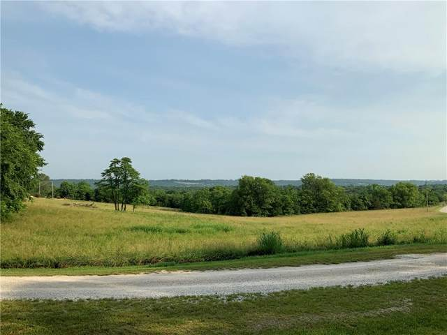 Madison 7880, Wesley, AR 72773 (MLS #1188407) :: United Country Real Estate