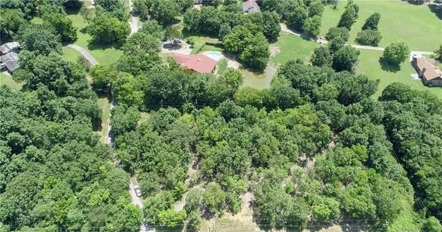3.22 Ralston Street, Farmington, AR 72730 (MLS #1188526) :: McNaughton Real Estate