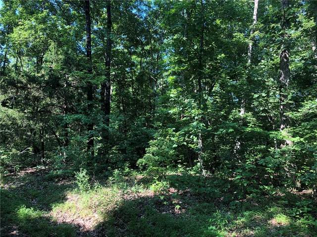TBD Madison 2755 Tbd 2755, Kingston, AR 72742 (MLS #1188532) :: United Country Real Estate