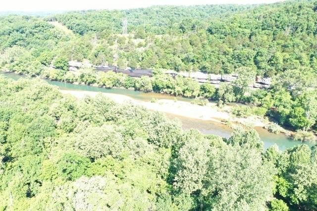 Lot 6 E Rivercrest Lane, Noel, MO 64854 (MLS #1189003) :: Five Doors Network Northwest Arkansas