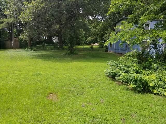 12425 Bethel Blacktop Road, Farmington, AR 72730 (MLS #1192165) :: NWA House Hunters   RE/MAX Real Estate Results