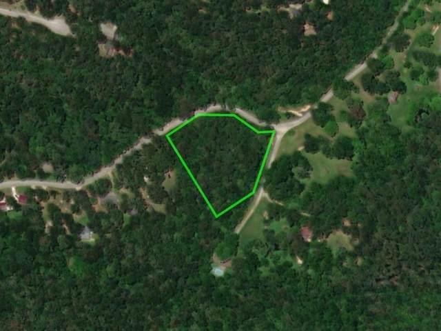 Sumac Wc 2157, Fayetteville, AR 72704 (MLS #1192592) :: McNaughton Real Estate