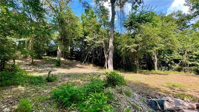 Rainbow Drive, Rogers, AR 72756 (MLS #1192852) :: McNaughton Real Estate