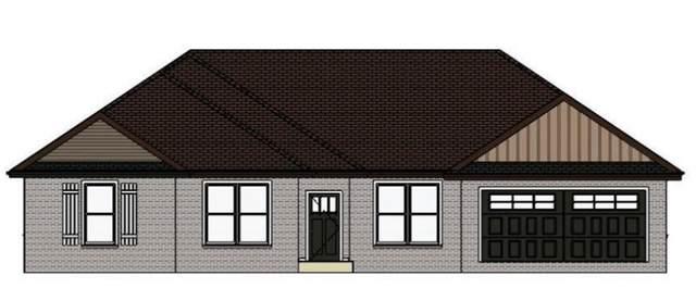 410 Piper Lane, Centerton, AR 72719 (MLS #1192940) :: McNaughton Real Estate