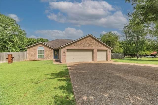 12228 12226 Shore Drive, Lowell, AR 72745 (MLS #1193033) :: McNaughton Real Estate