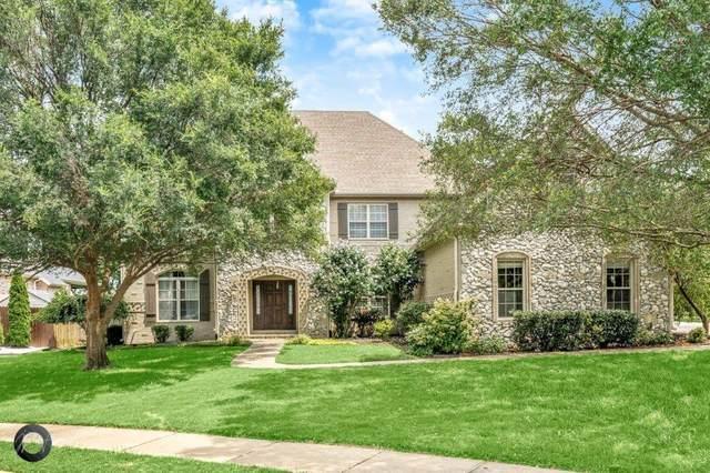 2711 S 21st Street, Rogers, AR 72758 (MLS #1193790) :: McNaughton Real Estate