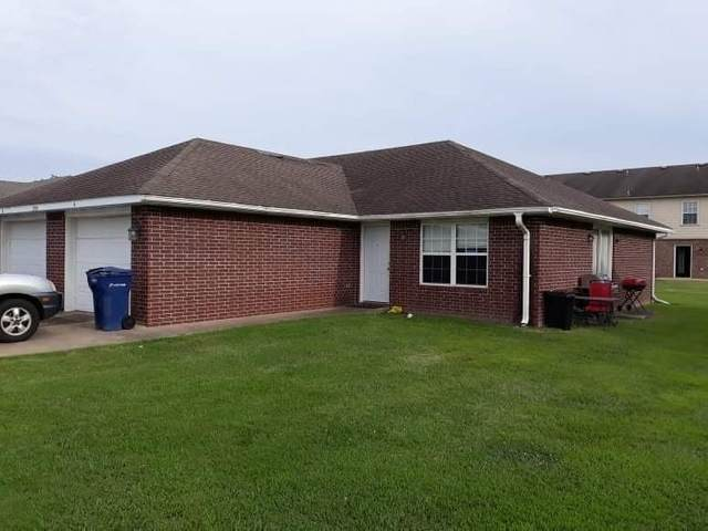 2830 Dawn Court A & B, Siloam Springs, AR 72761 (MLS #1194419) :: NWA House Hunters   RE/MAX Real Estate Results