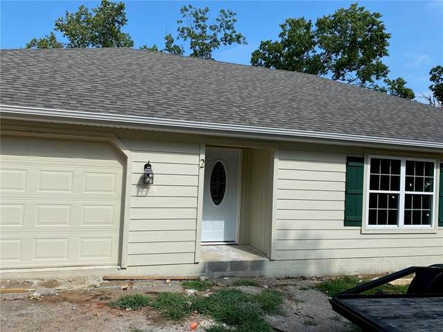2 Farnworth Lane, Bella Vista, AR 72715 (MLS #1194599) :: McMullen Realty Group