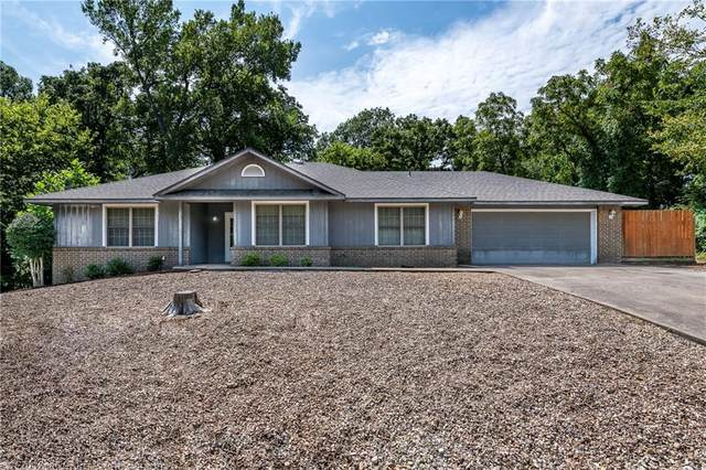 113 Perth Drive, Bella Vista, AR 72715 (MLS #1194767) :: NWA House Hunters   RE/MAX Real Estate Results